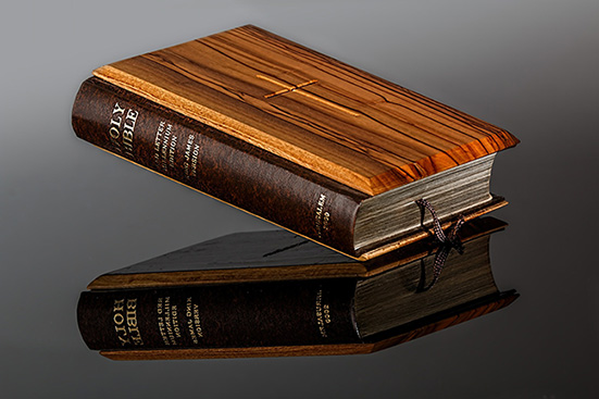 bible_resources1